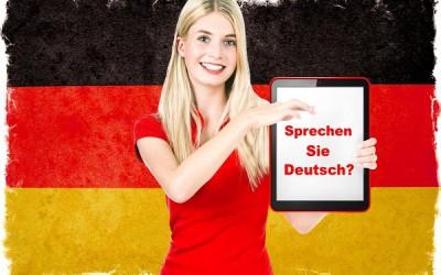 Si dhe ku të mësosh Gjermanisht? Ja nga t'ia nisësh me disa kurse online falas!
