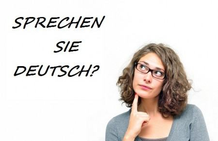 gjuha gjermane2