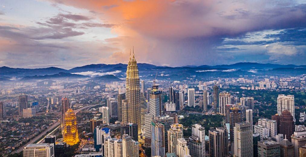 10 vendet me te mira ku te punosh e jetosh