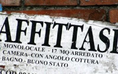 Shtëpi me qera ne Itali, ku dhe si të kërkosh