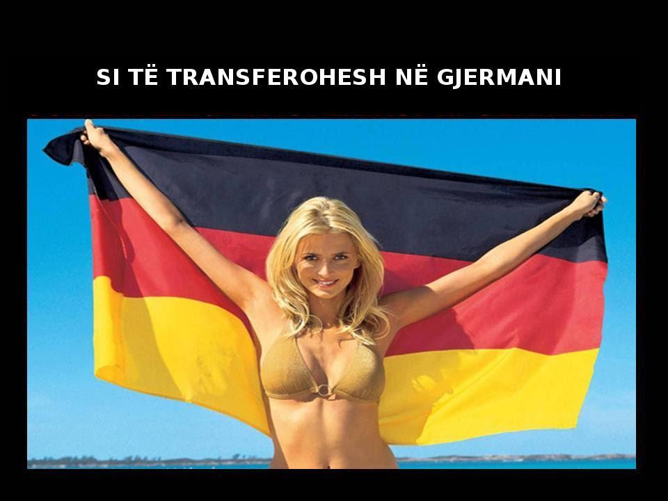 transferimi_hapat
