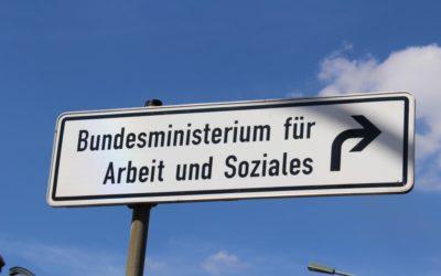 Gjermania kërkon punëtorë, 46 mijë vënde pune!