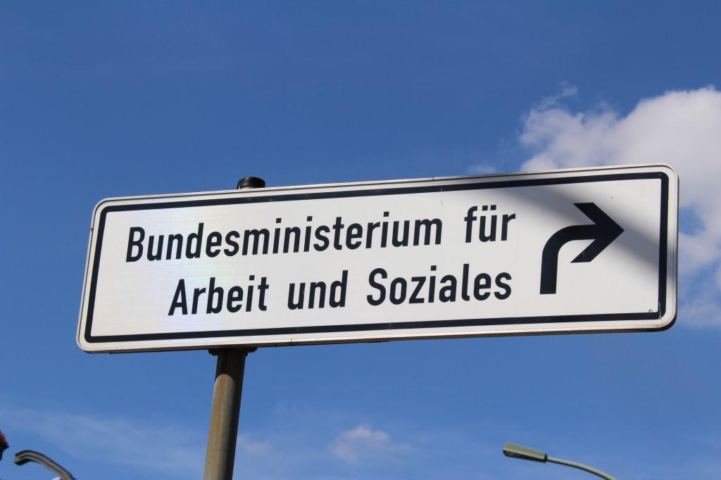 gjermania-kerkon-puntor_1